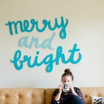 diy-holiday-wall-art-decorations-2