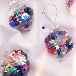 filled baubles 2