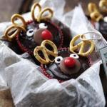 reindeer_christmas_10412_16x9
