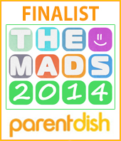 MADS-2013-FINALIST-Badge