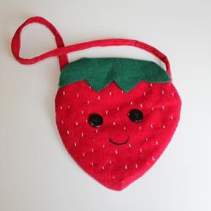 strawberry 17