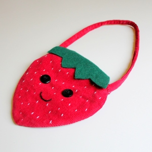 strawberry 18