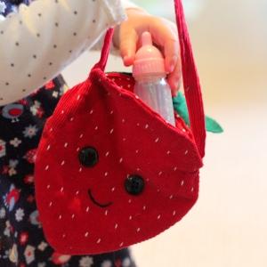 strawberry 19