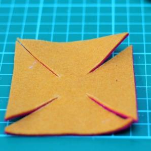 pinwheel hairclip tutorial 6