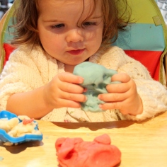 play-dough 2
