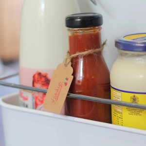 tomato ketchup recipe 12