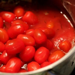 tomato ketchup recipe 4