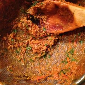 tomato ketchup recipe 9