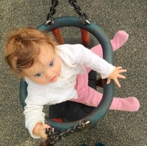 lilah swing