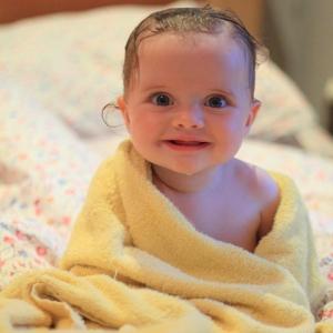 lilah towel 2