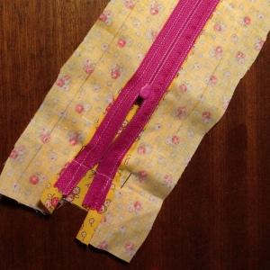 toddler rucksack little button diaries 14