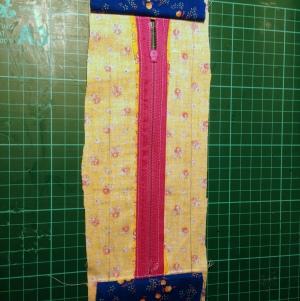 toddler rucksack little button diaries 17