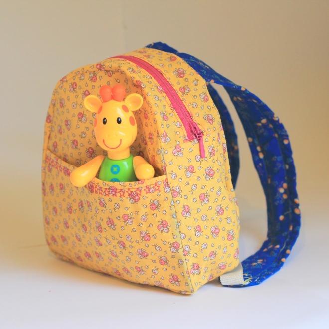 toddler rucksack little button diaries 27