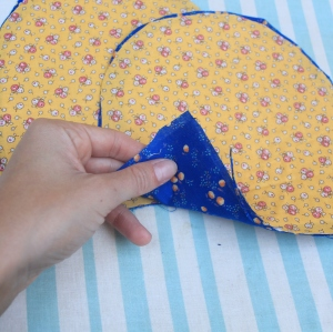 toddler rucksack little button diaries 8