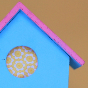 birdbox nightlight little button diaries 11