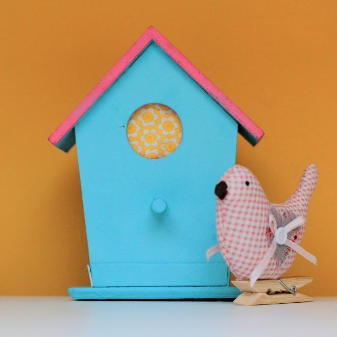 birdbox nightlight little button diaries 12