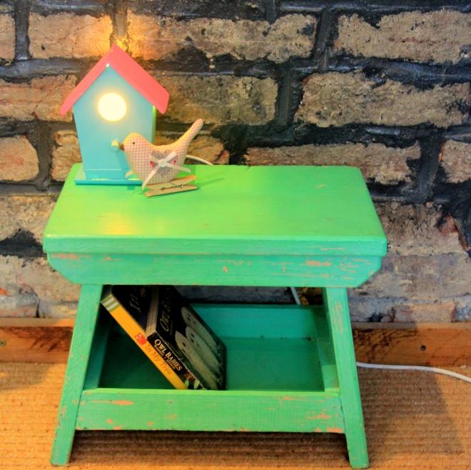 birdbox nightlight little button diaries 17