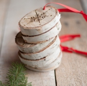 Etched-Birch-Ornaments-9x