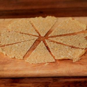 parmesan crisps little button diaries7