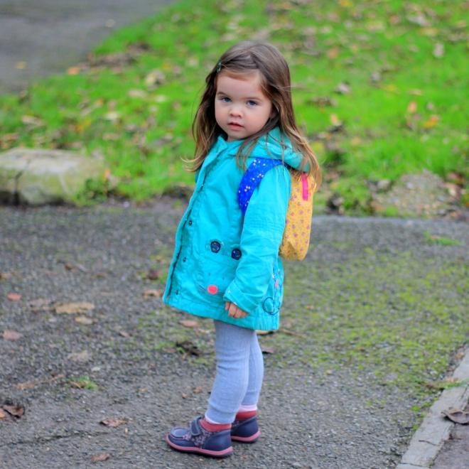 toddler rucksack little button diaries 44
