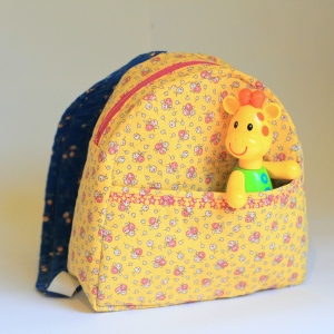 toddler rucksack little button diaries 47