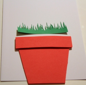 Little button diaries mothers day card 5
