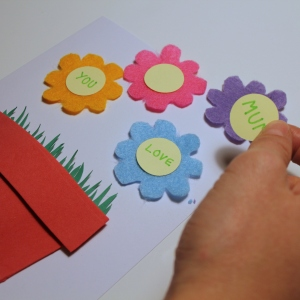 Little button diaries mothers day card 6