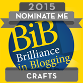 craft bibs 2015