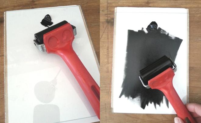 print_tutorial_ink_roller