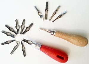print_tutorial_lino_tools