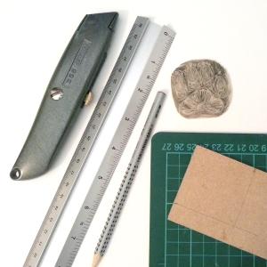 print_tutorial_stamp_kit