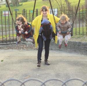 queens park 3